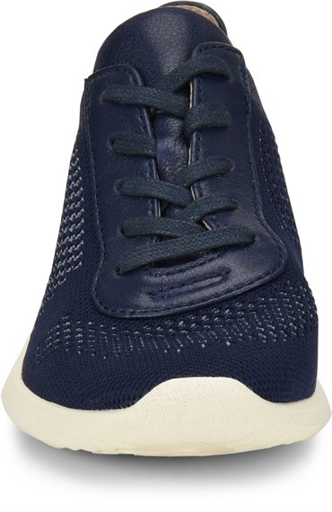 Image of the Novella shoe toe