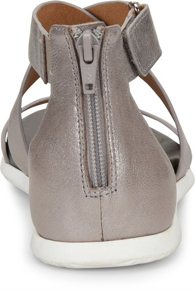 Image of the Fiora shoe heel
