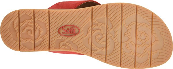 Image of the Rina outsole