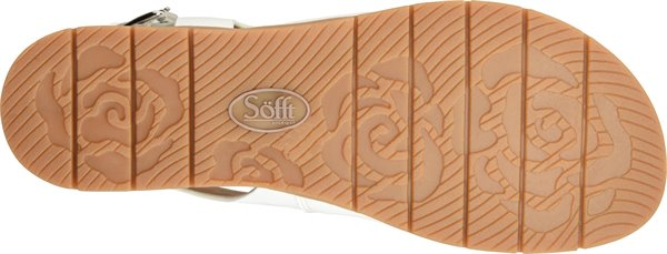 Image of the Rory outsole