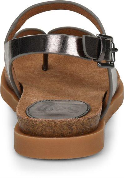 Image of the Rory shoe heel