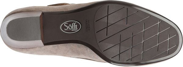 Image of the Lorna outsole