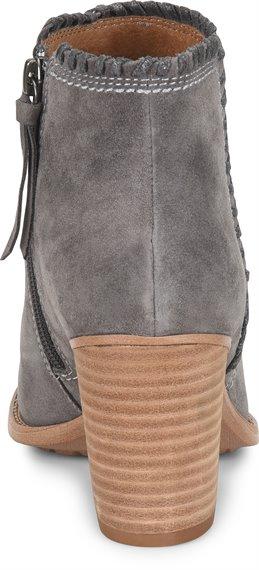 Image of the Wilton shoe heel