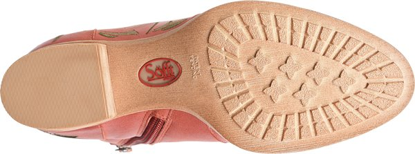 Image of the Westmont outsole