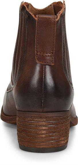 Image of the Cellina shoe heel