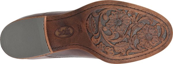 Image of the Cellina outsole