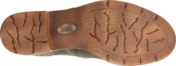 Image of the Bellis outsole