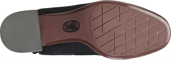 Image of the Lenora outsole