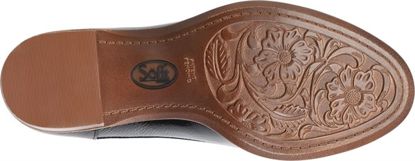 Image of the Patience outsole