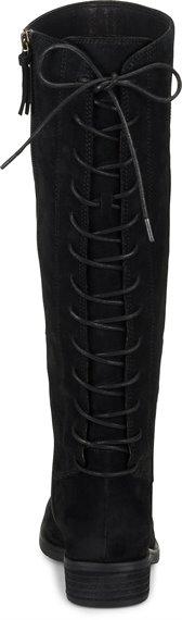 Image of the Sharnell-II shoe heel