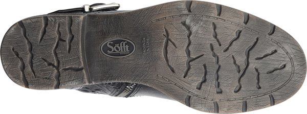 Image of the Brinson outsole