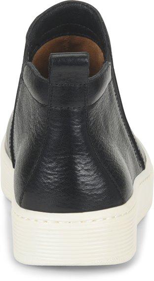 Image of the Britton-II shoe heel