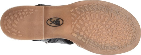Image of the Nell outsole