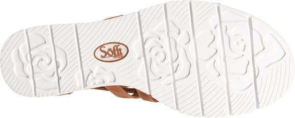 Image of the Mahari outsole