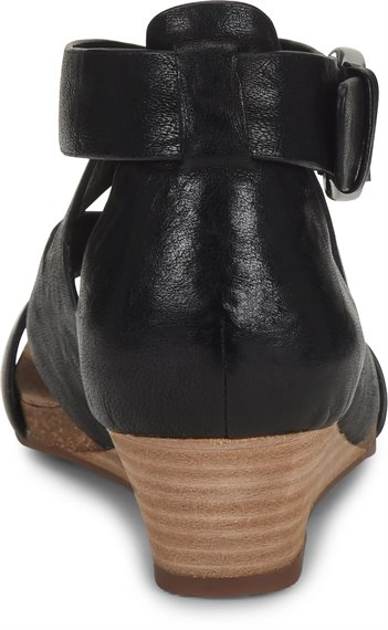 Image of the Vara shoe heel