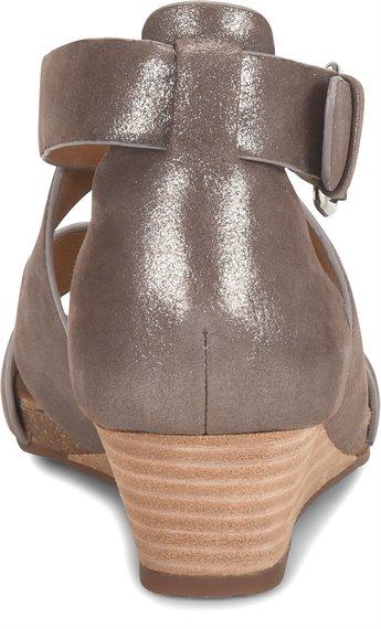 Image of the Vara shoe heel