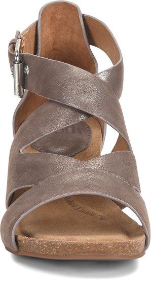 Image of the Vara shoe toe