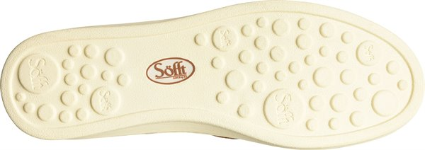 Image of the Somers-III outsole