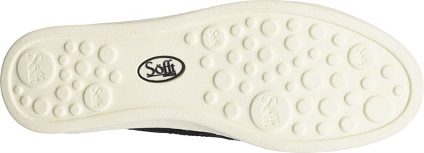 Image of the Somers-Knit outsole