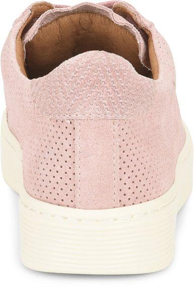 Image of the Somers-Tie shoe heel