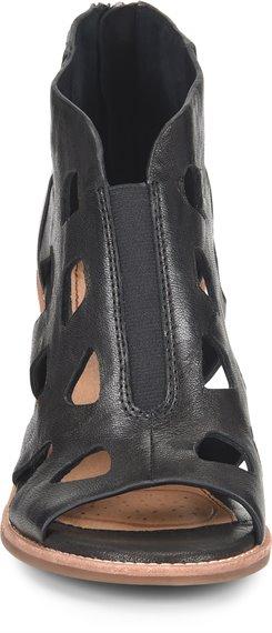Image of the Pazia shoe toe