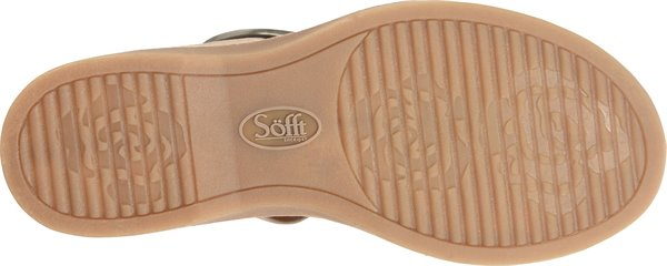 Image of the Bali outsole