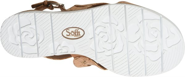 Image of the Malana outsole