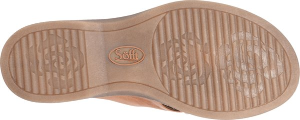 Image of the Brylee outsole