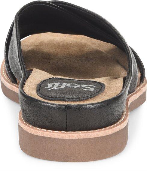 Image of the Brylee shoe heel