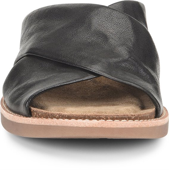 Image of the Brylee shoe toe