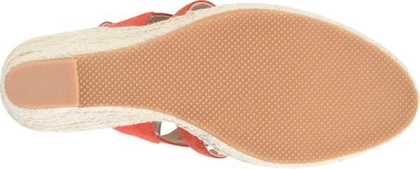 Image of the Shandy outsole