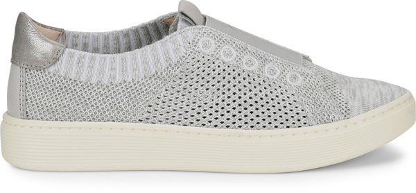 Image of the Safia-Knit shoe from the side