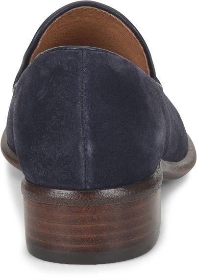Image of the Severn shoe heel