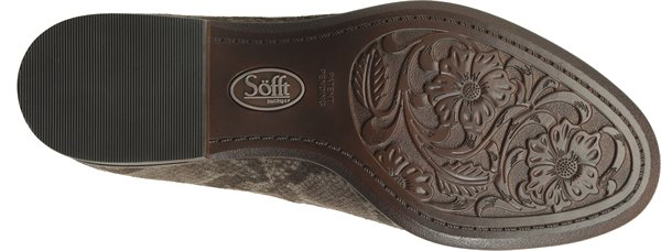 Image of the Severn outsole