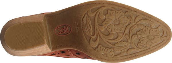 Image of the Westwood-II outsole