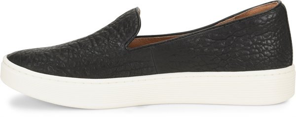 Image of the Somers-Slip-On shoe instep
