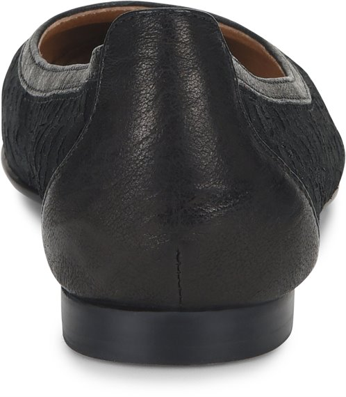 Image of the Maretto shoe heel