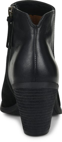 Image of the Tilton shoe heel