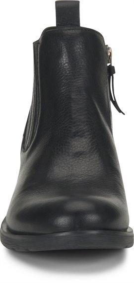 Image of the Bellis-II shoe toe