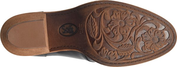 Image of the Tailynn outsole