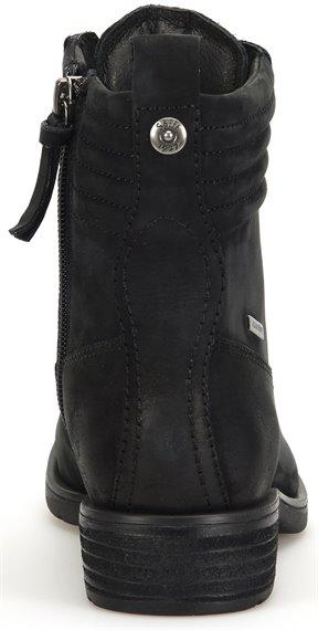Image of the Baxter shoe heel
