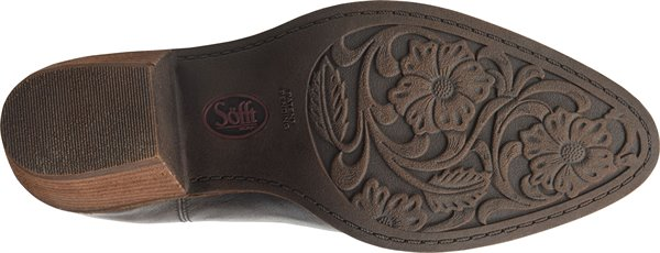 Image of the Atmore outsole