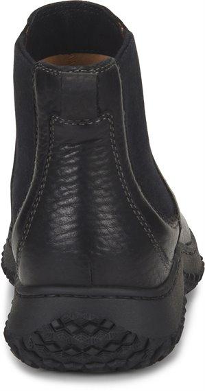 Image of the Abry shoe heel