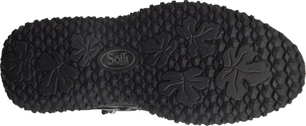 Image of the Amoret outsole