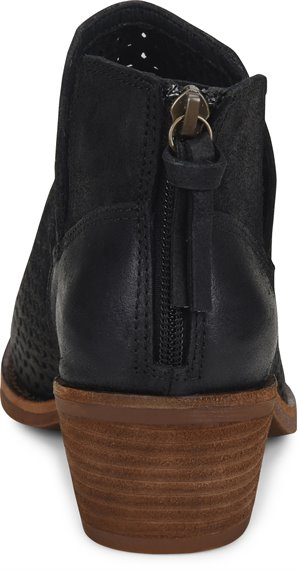 Image of the Addie shoe heel