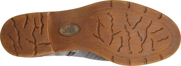 Image of the Brooklee outsole