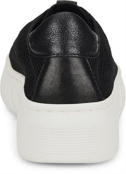 Image of the Payton shoe heel
