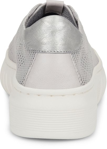 Image of the Payton shoe heel