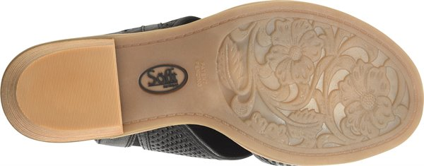 Image of the Sara outsole