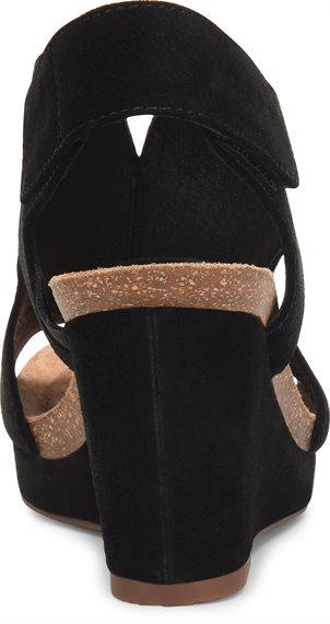 Image of the Chloee shoe heel